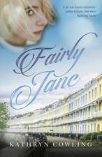 Fairly Jane