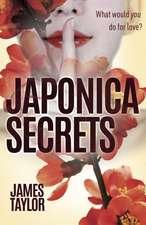 Japonica Secrets