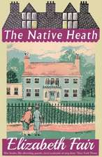 The Native Heath
