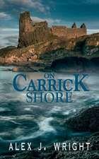 On Carrick Shore