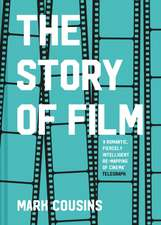 THE STORY OF FILM REVISED EDITION