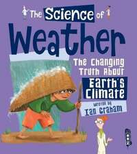 Science of the Weather