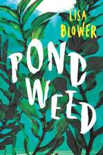 Pondweed