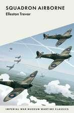Squadron Airborne