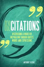 InCitations