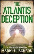 Atlantis Deception