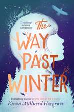 The Way Past Winter