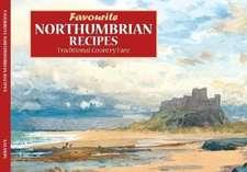 Salmon favourite Northumberland Recipes