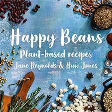 Reynolds, J: Happy Beans