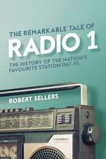 Glory Days of Radio 1