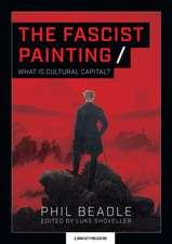Fascist Painting