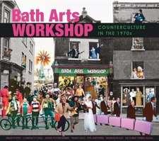 Bath Arts Workshop