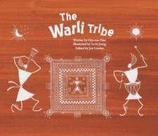 The Warli Tribe