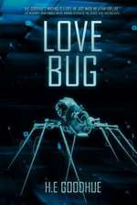 Love Bug:  Rise