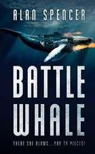 Battle Whale