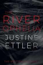 River Ophelia