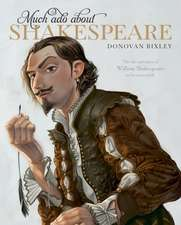 Much Ado about Shakespeare:  Planning Ahead for Satisfying Senior Years