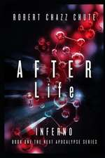 AFTER Life: Inferno