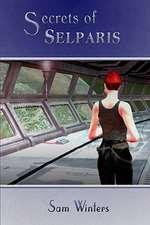 Secrets of Selparis