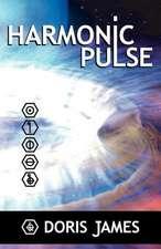 Harmonic Pulse