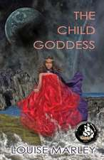 The Child Goddess