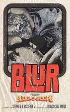 Blur (Volume 5)