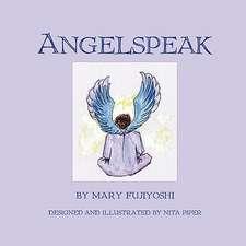 Angelspeak