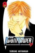 Wallflower, The 26