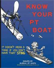 Know Your PT Boat:  The Original 1887 Prospectus Featuring San Francisco's Cable Cars
