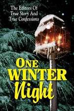 One Winter Night:  Volume 2