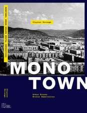 Monotown