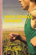 High School Runner