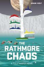 The Rathmore Chaos
