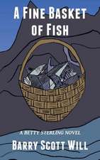 A Fine Basket of Fish