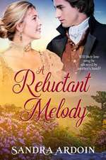 A Reluctant Melody