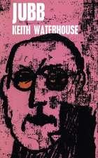 Jubb (Valancourt 20th Century Classics)