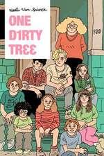 One Dirty Tree