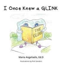 I Once Knew a GLINK