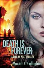 Death Is Forever