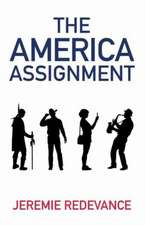 The America Assignment