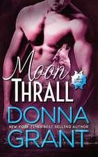 Moon Thrall