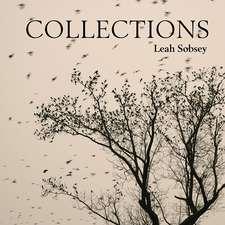 Collections: Birds Bones and Butterflies