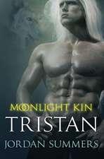 Moonlight Kin 4