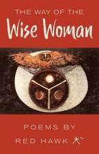 The Way of the Wise Woman