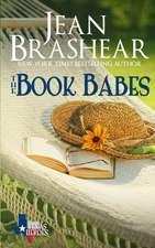 The Book Babes