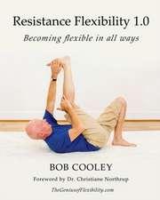 Resistance Flexibility 1.0