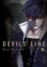 Devil's Line 1