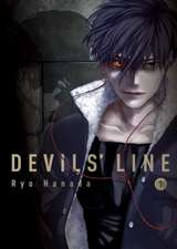 Devils' Line 1
