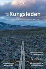 Plan & Go | Kungsleden