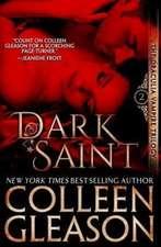 Dark Saint